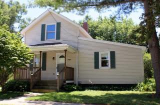 1007 East Jackson Street, Bloomington IL