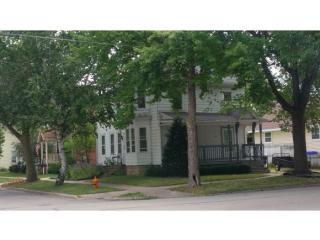 231 East Winnebago Street, Appleton WI