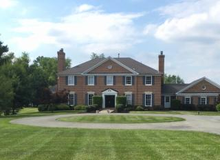 12067 Wetherfield Lane, Potomac MD