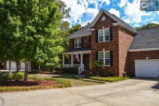 13 Hilltopper Court, Blythewood SC