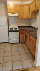 182 Morgan St #3, Jersey City, NJ 07302
