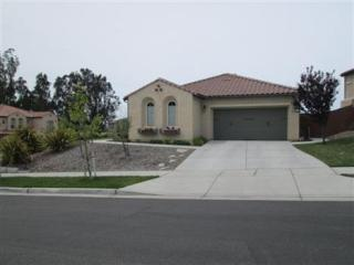 771 Voyager Rd, Lompoc, CA 93436