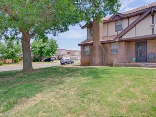 7501-7503 Knight Lake Drive, Oklahoma City OK