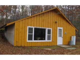 8642 East County Road Y, Gordon WI