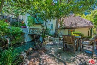 8066 Woodland Lane, Los Angeles CA
