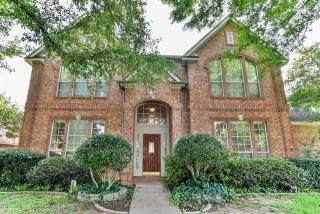4204 Fair Oaks Drive, Grapevine TX