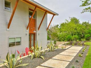 23601 Old Ferry Road #20, Spicewood TX
