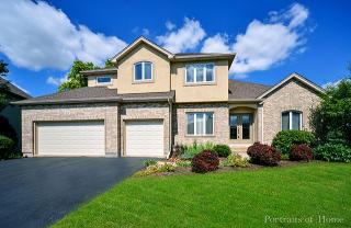113 North Forestview Lane, Aurora IL