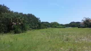Woodsman Cove Lane, Jacksonville FL