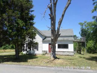 10543 Cleveland Road, Granger IN