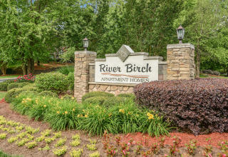 8200 Riverbirch Dr, Charlotte, NC 28210