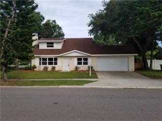 12402 82nd Terrace, Seminole FL
