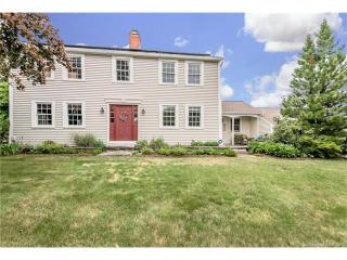 440 Hill Street, Bristol CT