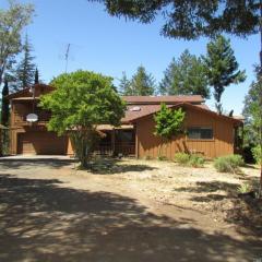 1010 Sundown Trail, Santa Rosa CA