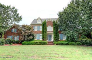 1626 Pembroke Jones Drive, Wilmington NC