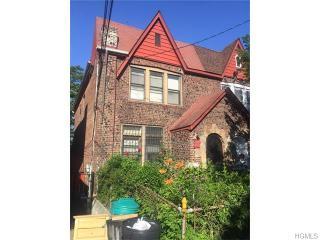 4118 Digney Avenue, Bronx NY