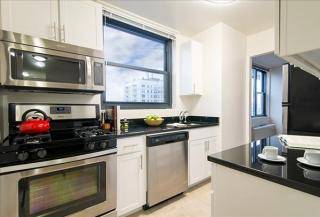 245 E 40th St, New York, NY 10016