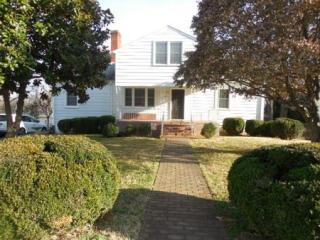 315 Spruce Hill, Chatham VA