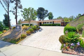 5765 Kelvin Avenue, Woodland Hills CA