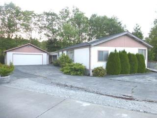2408 Vista Lane, Anacortes WA