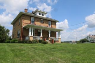 4680 S River Rd, Zanesville, OH 43701
