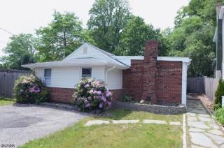 4 North River Styx Road, Hopatcong NJ