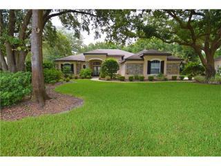 6028 Audubon Manor Boulevard, Lithia FL