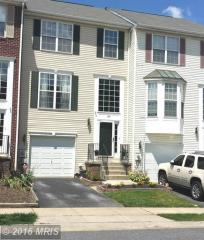 158 Harpers Way, Frederick MD