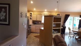 2697 142nd Ave, Holland, MI 49424