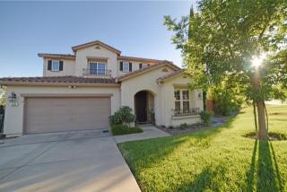 810 Solari Court, El Dorado Hills CA