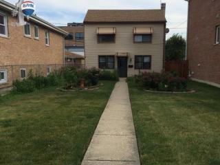 7361 West Leland Avenue, Harwood Heights IL