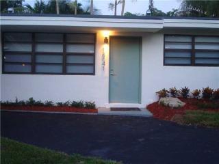 18641 Belview Drive, Cutler Bay FL