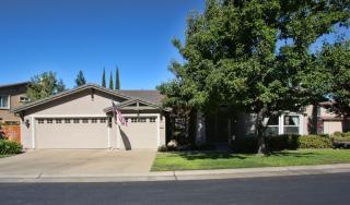 3900 Mariella Court, Rocklin CA