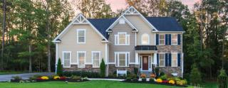Orchard Farms at Delran by Ryan Homes