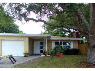 10095 Oakhurst Road, Seminole FL