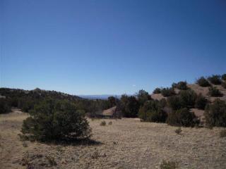 Lot 74A Los Caminitos, Santa Fe NM