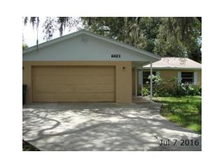 8423 North Otis Avenue, Tampa FL