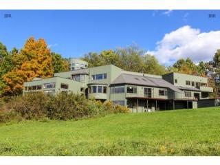 358 Town Line Road, Newfield NY