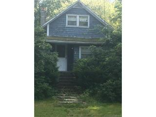 264 Central Avenue, Wolcott CT