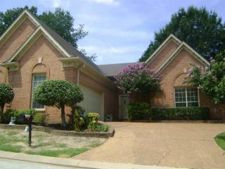 1835 Woodchase Glen Drive, Cordova TN