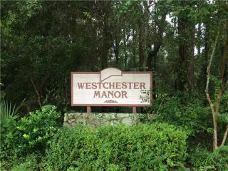 218 Southwest 77th Terrace, Gainesville FL