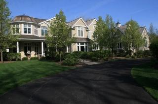 260 Briar Lane, Highland Park IL