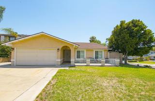 10545 Holly Street, Rancho Cucamonga CA