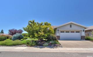 3011 Coopers Hawk Loop, Lincoln CA