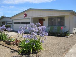 479 Spruce Circle, Watsonville CA