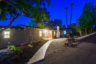 5094 Vivera Drive, La Mesa CA