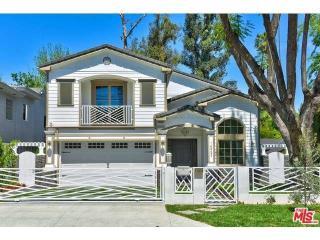 14953 Sutton Street, Sherman Oaks CA