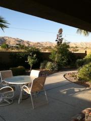 67984 Whitney Court, Desert Hot Springs CA