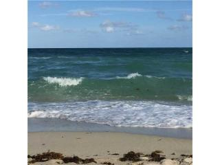 101 Ocean Drive #911, Miami Beach FL