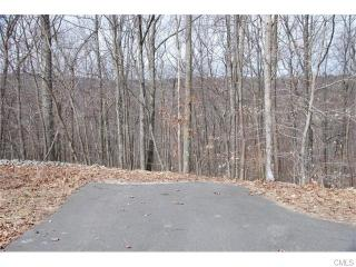34 Winton Farm Road, Newtown CT